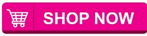 shop now tesla purple plates